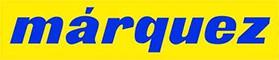 Logo Electrodoméstics Marquez S.A.